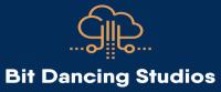 Bit Dancing Studios